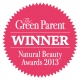 The Green Parent Winner