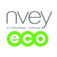 NVEY ECO