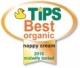 Best_organic_nappy_crean_2010