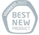 Vivaness 2015 Best New Product